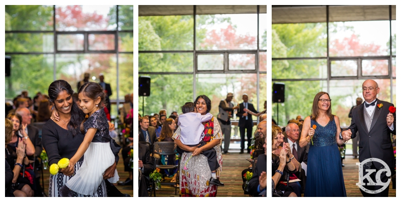 Wellesley-College-Club-Wedding-Kristin-Chalmers-Photography_0070-47