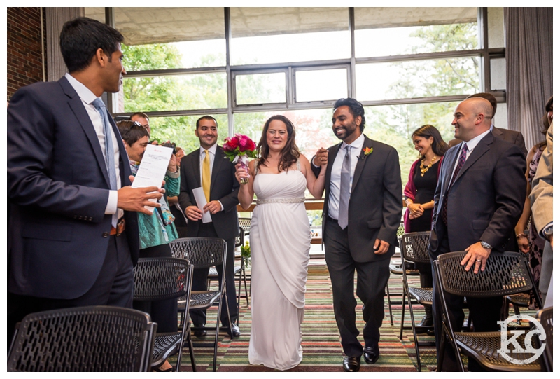 Wellesley-College-Club-Wedding-Kristin-Chalmers-Photography_0071-48