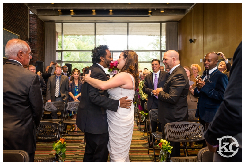 Wellesley-College-Club-Wedding-Kristin-Chalmers-Photography_0073-50