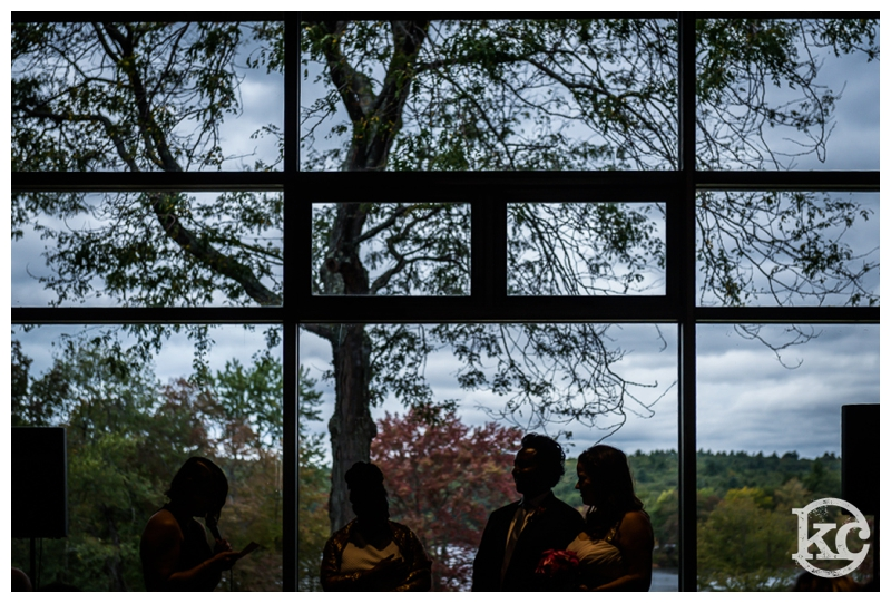 Wellesley-College-Club-Wedding-Kristin-Chalmers-Photography_0076-53