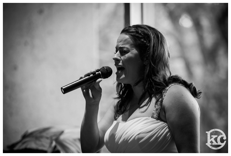 Wellesley-College-Club-Wedding-Kristin-Chalmers-Photography_0080-57