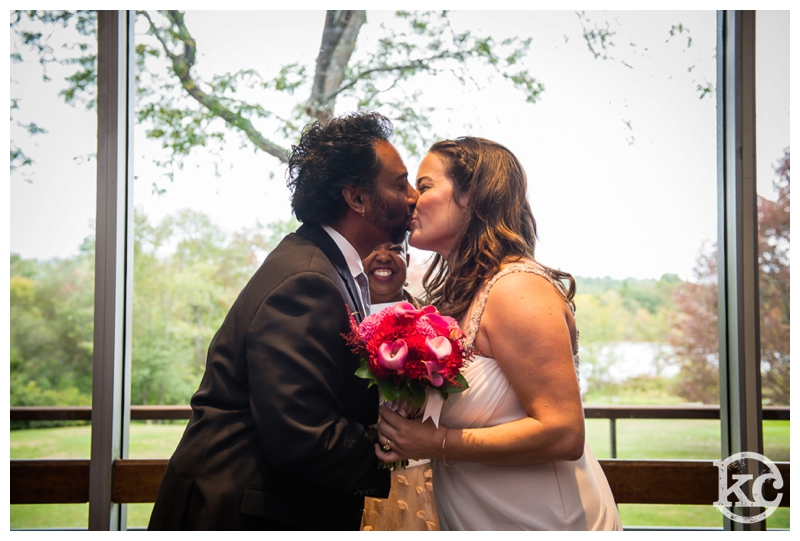 Wellesley-College-Club-Wedding-Kristin-Chalmers-Photography_0086-63
