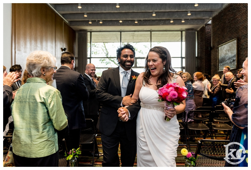 Wellesley-College-Club-Wedding-Kristin-Chalmers-Photography_0087-64