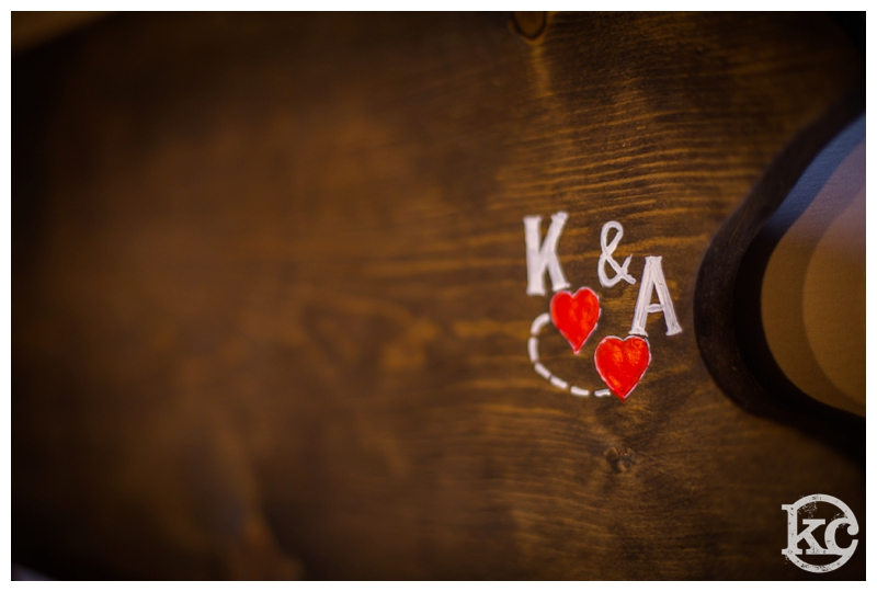 Wellesley-College-Club-Wedding-Kristin-Chalmers-Photography_0090-67