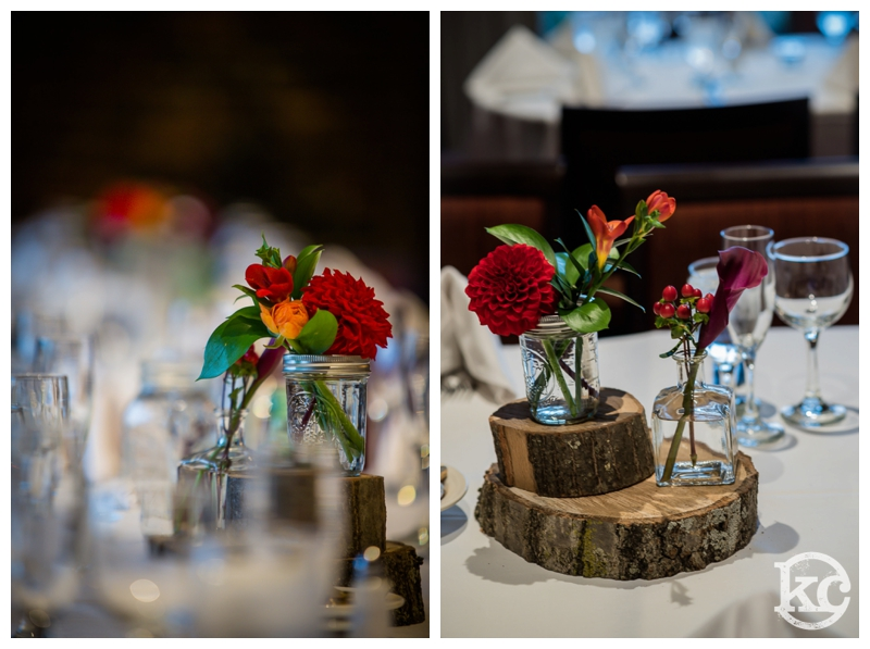 Wellesley-College-Club-Wedding-Kristin-Chalmers-Photography_0093-70
