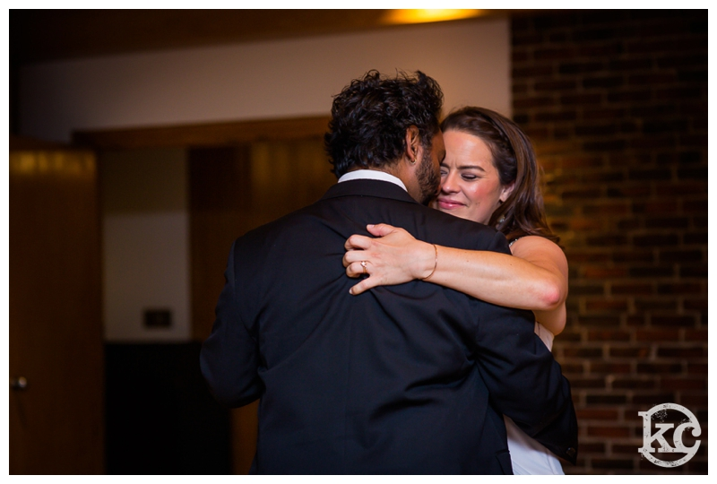 Wellesley-College-Club-Wedding-Kristin-Chalmers-Photography_0096-73
