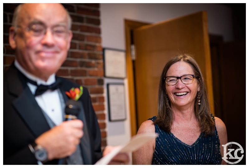 Wellesley-College-Club-Wedding-Kristin-Chalmers-Photography_0100-77