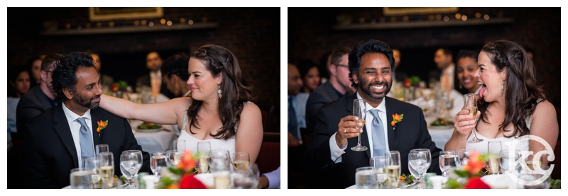 Wellesley-College-Club-Wedding-Kristin-Chalmers-Photography_0102-79