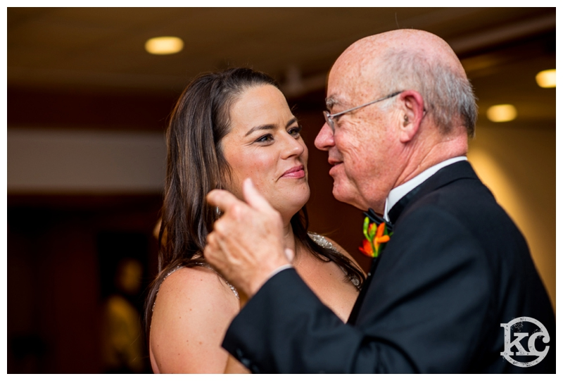 Wellesley-College-Club-Wedding-Kristin-Chalmers-Photography_0104-81