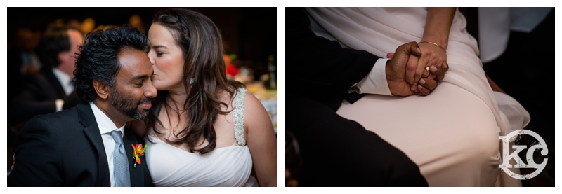 Wellesley-College-Club-Wedding-Kristin-Chalmers-Photography_0109-86