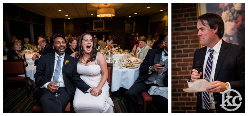 Wellesley-College-Club-Wedding-Kristin-Chalmers-Photography_0110-87