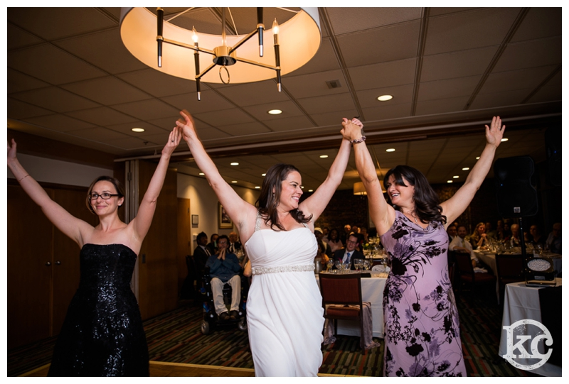 Wellesley-College-Club-Wedding-Kristin-Chalmers-Photography_0113-90