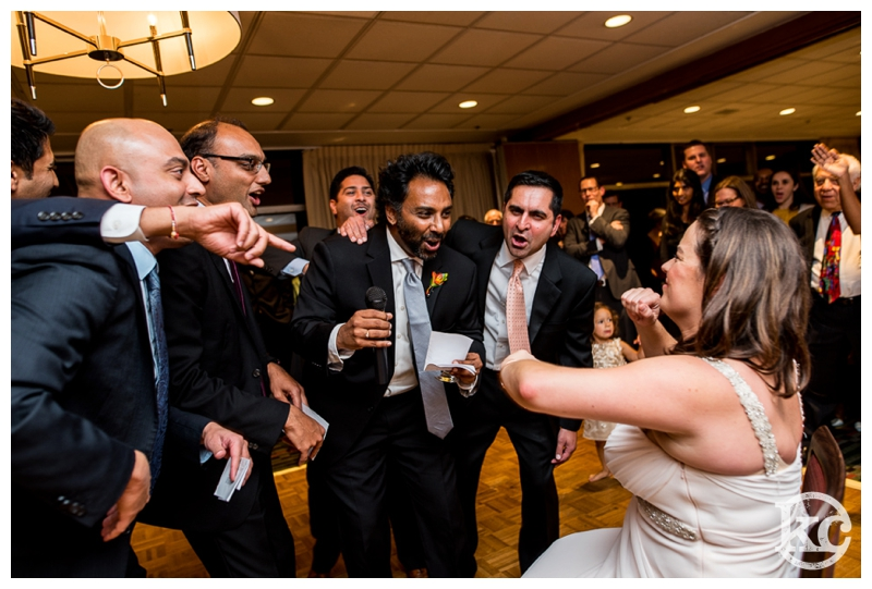 Wellesley-College-Club-Wedding-Kristin-Chalmers-Photography_0120-97