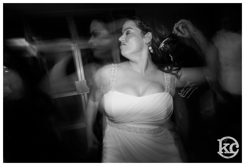 Wellesley-College-Club-Wedding-Kristin-Chalmers-Photography_0123-100