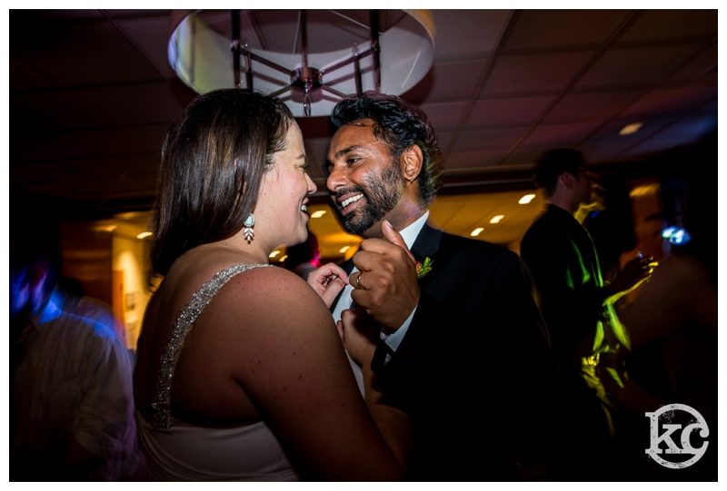 Wellesley-College-Club-Wedding-Kristin-Chalmers-Photography_0124-101