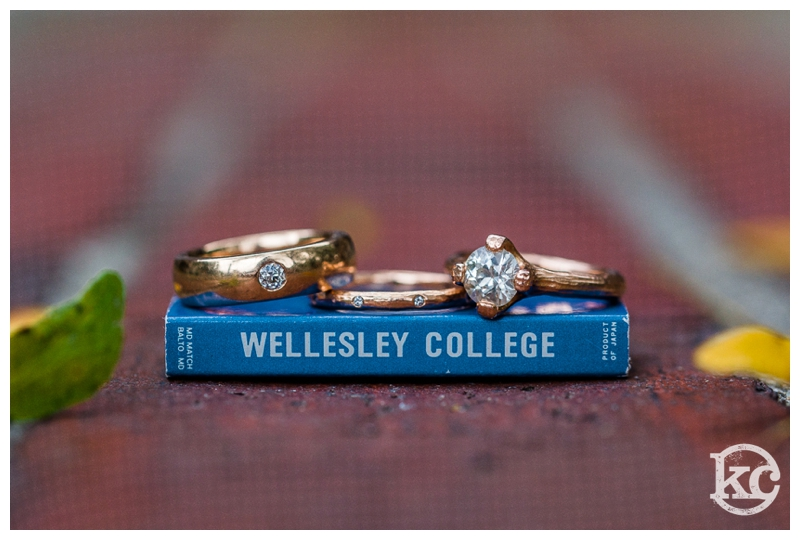 Wellesley-College-Club-Wedding-Kristin-Chalmers-Photography_0125-102