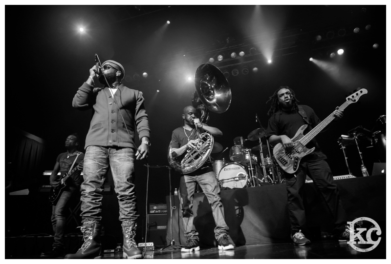 The-Roots-Boston-Kristin-Chalmers-Photographer_0004