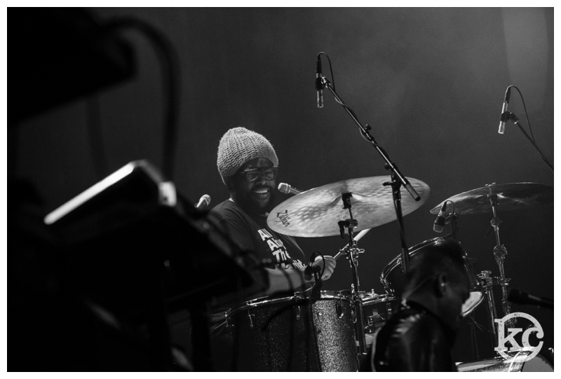 The-Roots-Boston-Kristin-Chalmers-Photographer_0016