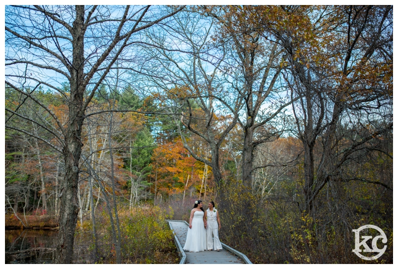 Willowdale-Estate-Same-Sex-Wedding-Kristin-Chalmers-Photography_0001-1