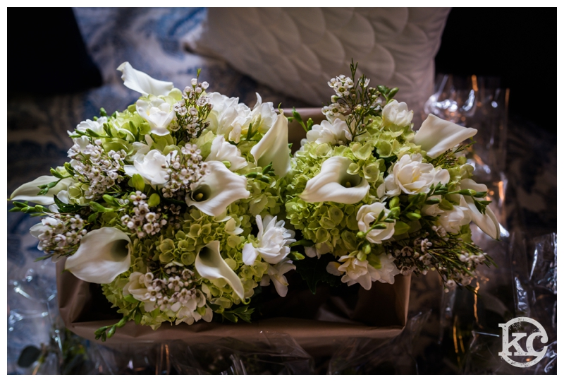 Willowdale-Estate-Same-Sex-Wedding-Kristin-Chalmers-Photography_0009