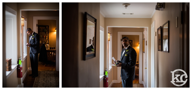 Willowdale-Estate-Same-Sex-Wedding-Kristin-Chalmers-Photography_0015