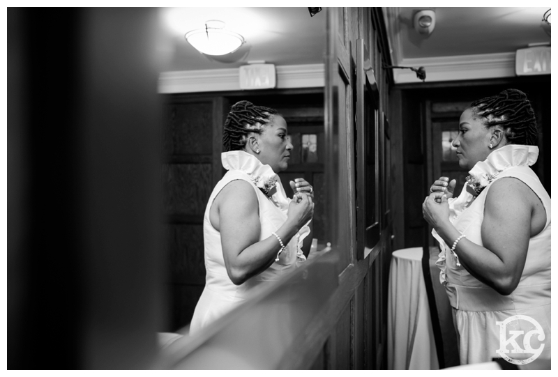 Willowdale-Estate-Same-Sex-Wedding-Kristin-Chalmers-Photography_0024