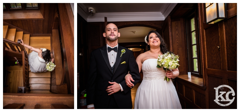 Willowdale-Estate-Same-Sex-Wedding-Kristin-Chalmers-Photography_0028