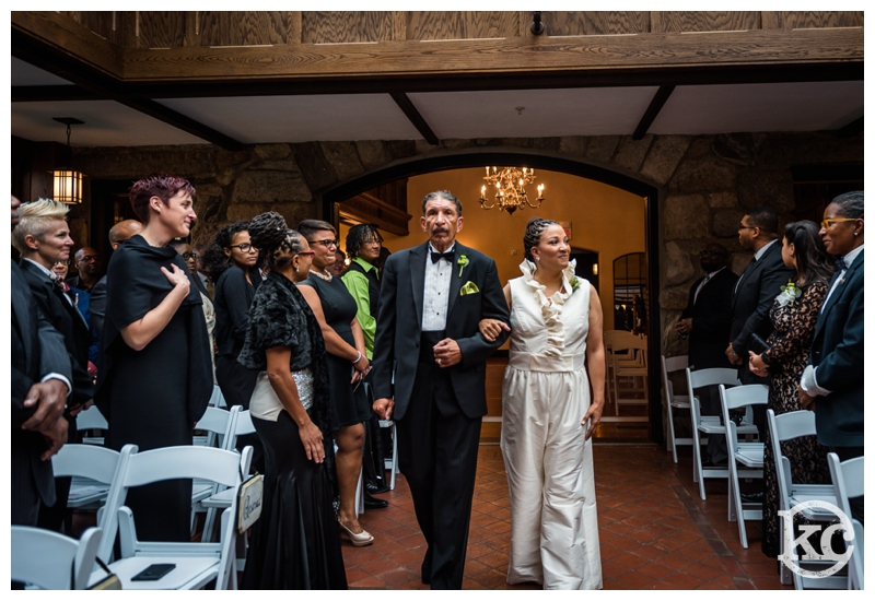 Willowdale-Estate-Same-Sex-Wedding-Kristin-Chalmers-Photography_0030
