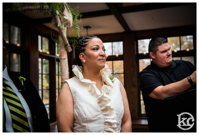 Willowdale-Estate-Same-Sex-Wedding-Kristin-Chalmers-Photography_0031