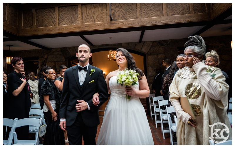 Willowdale-Estate-Same-Sex-Wedding-Kristin-Chalmers-Photography_0032