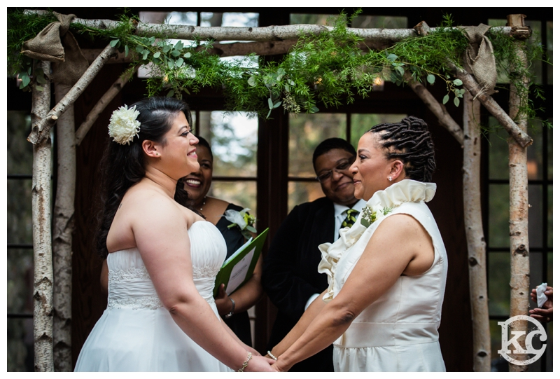 Willowdale-Estate-Same-Sex-Wedding-Kristin-Chalmers-Photography_0034