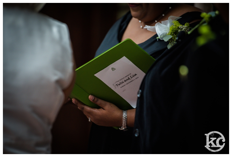 Willowdale-Estate-Same-Sex-Wedding-Kristin-Chalmers-Photography_0036