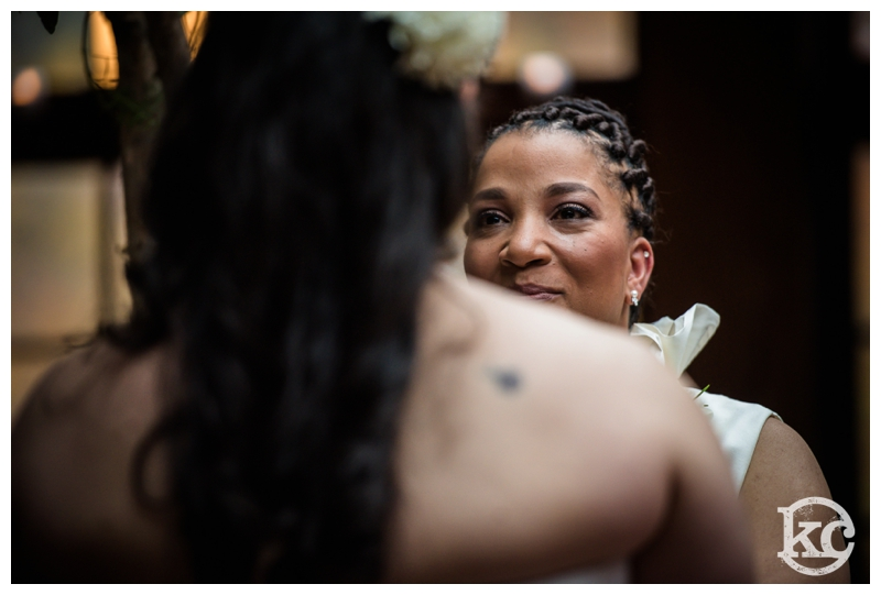 Willowdale-Estate-Same-Sex-Wedding-Kristin-Chalmers-Photography_0038