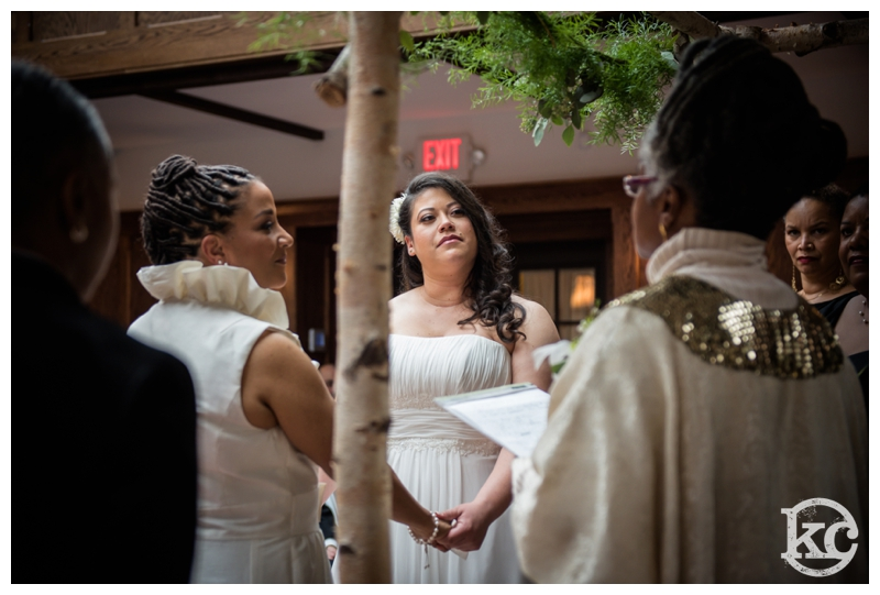Willowdale-Estate-Same-Sex-Wedding-Kristin-Chalmers-Photography_0042