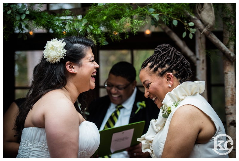 Willowdale-Estate-Same-Sex-Wedding-Kristin-Chalmers-Photography_0048
