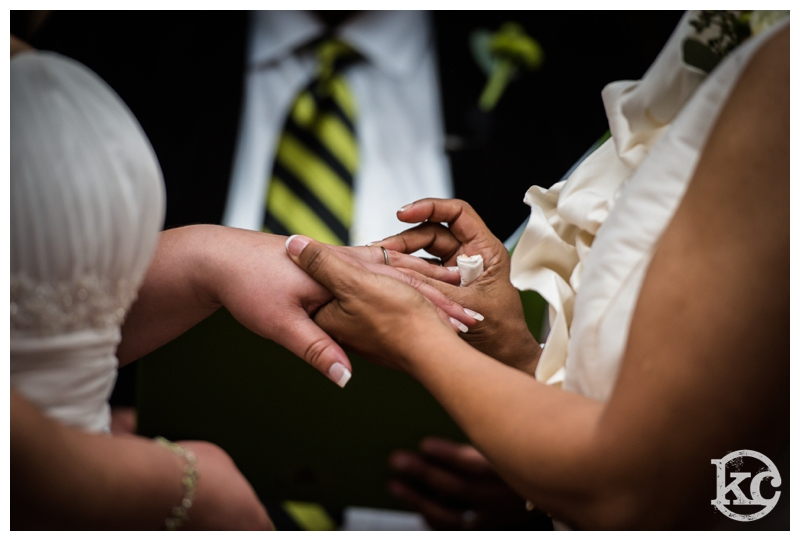 Willowdale-Estate-Same-Sex-Wedding-Kristin-Chalmers-Photography_0049