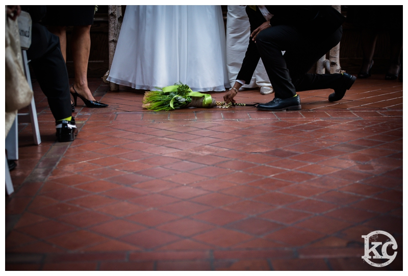 Willowdale-Estate-Same-Sex-Wedding-Kristin-Chalmers-Photography_0052