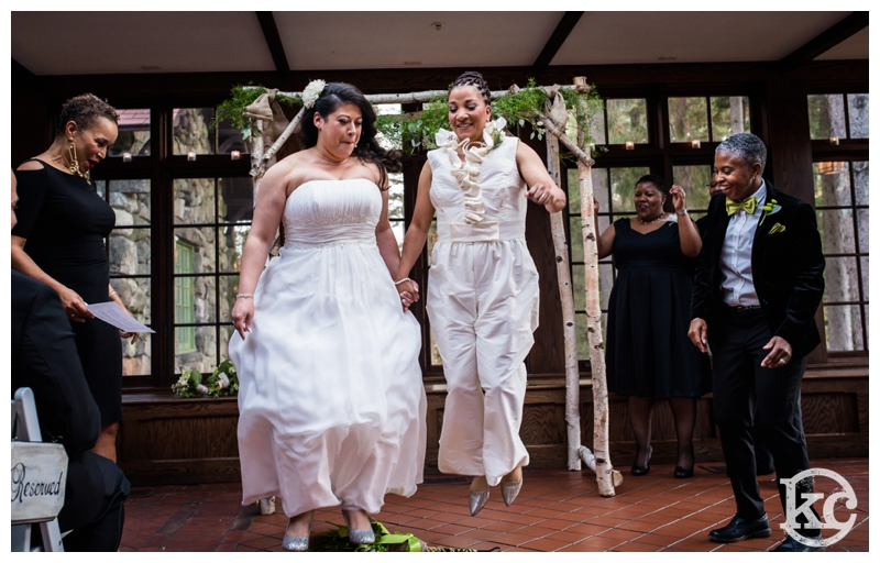Willowdale-Estate-Same-Sex-Wedding-Kristin-Chalmers-Photography_0053