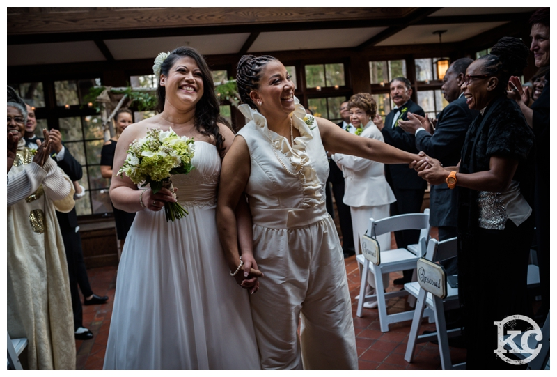 Willowdale-Estate-Same-Sex-Wedding-Kristin-Chalmers-Photography_0054