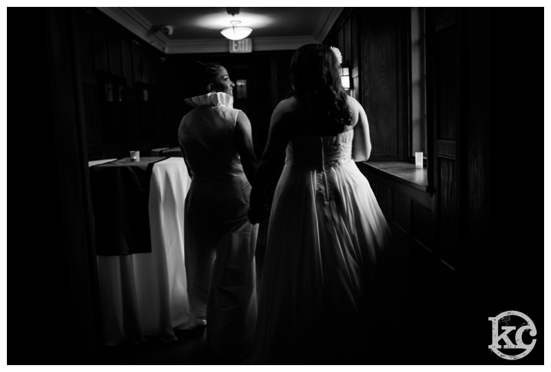 Willowdale-Estate-Same-Sex-Wedding-Kristin-Chalmers-Photography_0055