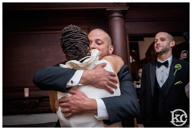 Willowdale-Estate-Same-Sex-Wedding-Kristin-Chalmers-Photography_0057