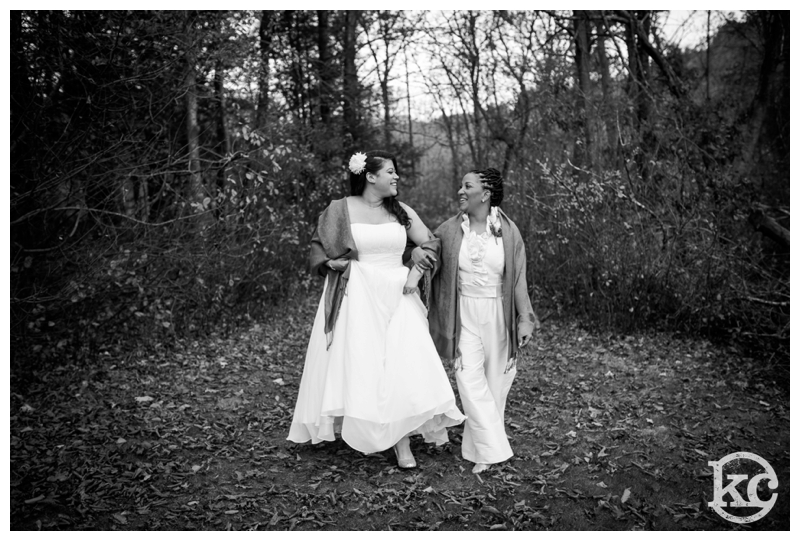 Willowdale-Estate-Same-Sex-Wedding-Kristin-Chalmers-Photography_0063