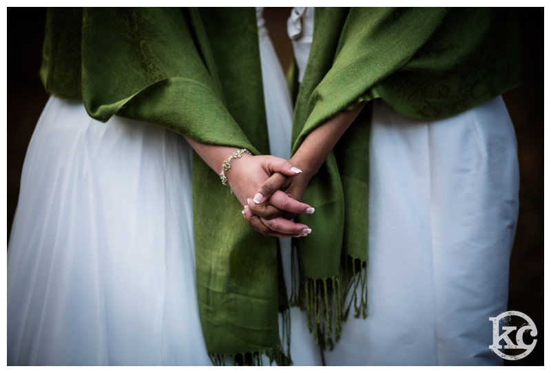Willowdale-Estate-Same-Sex-Wedding-Kristin-Chalmers-Photography_0065