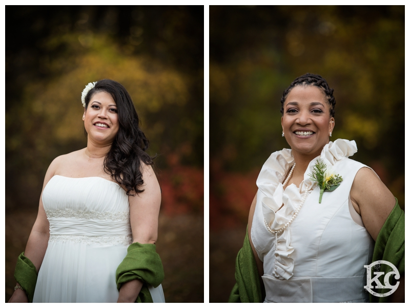 Willowdale-Estate-Same-Sex-Wedding-Kristin-Chalmers-Photography_0069-1