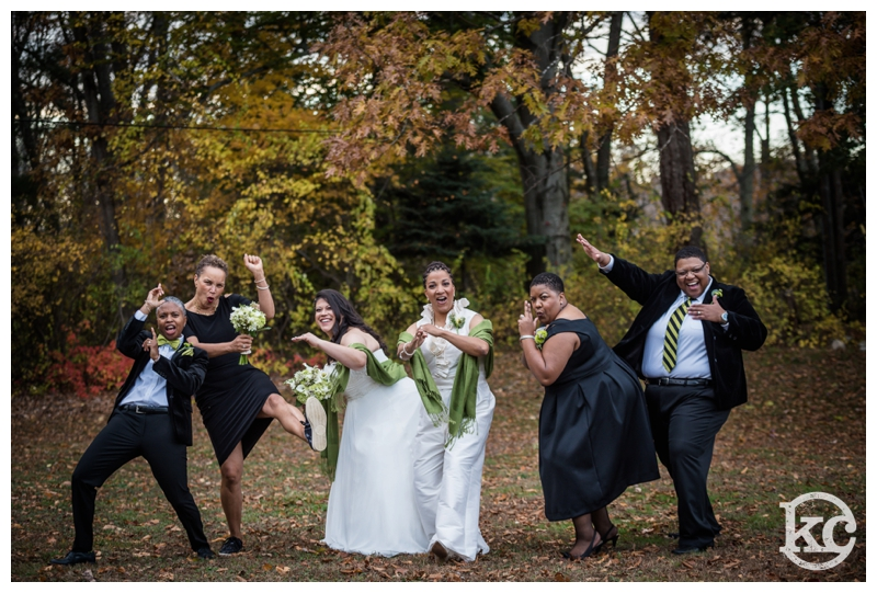 Willowdale-Estate-Same-Sex-Wedding-Kristin-Chalmers-Photography_0069-3