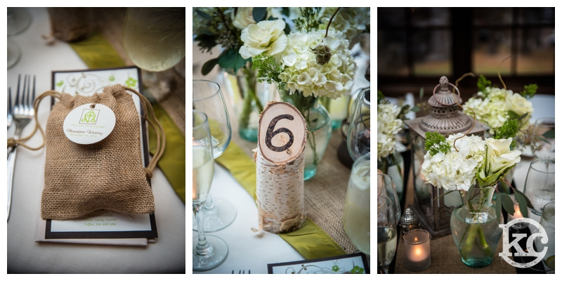 Willowdale-Estate-Same-Sex-Wedding-Kristin-Chalmers-Photography_0072