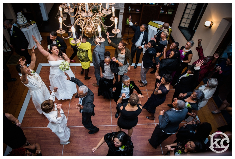 Willowdale-Estate-Same-Sex-Wedding-Kristin-Chalmers-Photography_0083