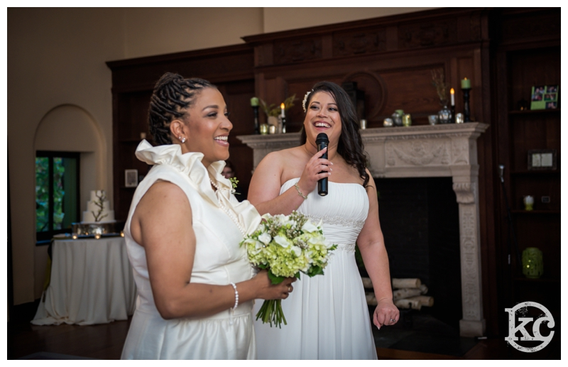 Willowdale-Estate-Same-Sex-Wedding-Kristin-Chalmers-Photography_0086