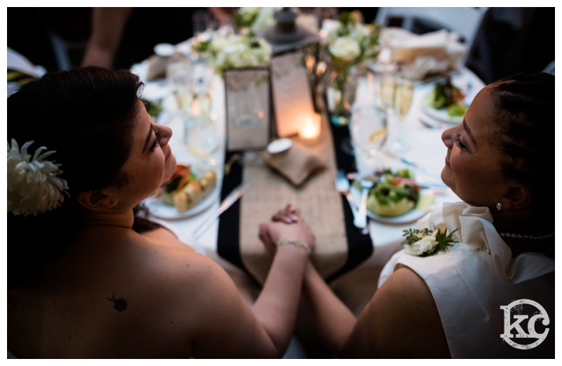 Willowdale-Estate-Same-Sex-Wedding-Kristin-Chalmers-Photography_0090