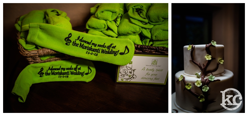 Willowdale-Estate-Same-Sex-Wedding-Kristin-Chalmers-Photography_0094